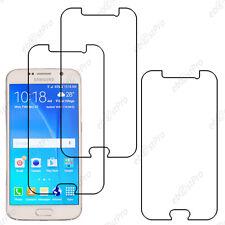 Accessoire Film Protection Ecran Protecteur Anti Rayure Samsung Galaxy S6 G920F