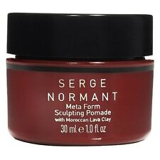 Serge Normant Meta Form Sculpting Pomade 1 oz