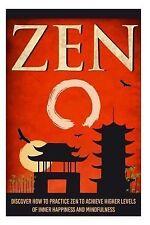 Zen Buddhism, Zen Habits , Zen Meditation , Zen , Mindful Meditation ,...