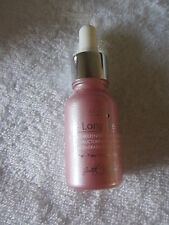 Judith WILLIAMS LIFE LONG BEAUTY ristrutturazione siero 15ml ~ NUOVO ~ Gratis P&P