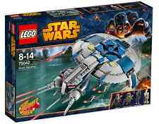 LEGO® Star Wars™ 75042 Droid Gunship™ NEU OVP NEW MISB NRFB