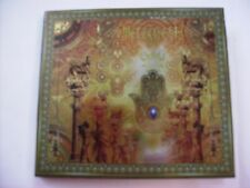 MELECHESH - ENKI - CD LIKE NEW CONDITION 2015