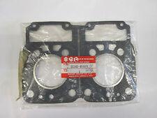 SUZUKI 1986 RG250 HEAD GASKET OE SUZUKI 11141-40A01