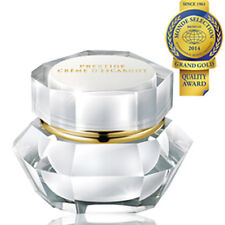 [Korea] It's Skin Prestige Cream D'escargot Snail Cream 60ml from Korea