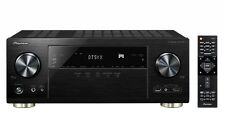 Pioneer VSX-1131 Black 7.2 Channel Network AV Receiver w/ Bluetooth & Wi-Fi
