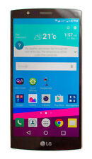 Brand New LG G4 H811 (Latest Model) - 32GB - Metallic Gray (T-Mobile) Smartphone