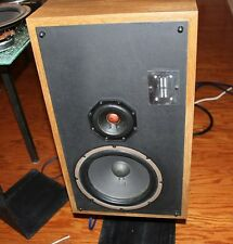 Infinity midrange speakers drivers Philips AD 5060