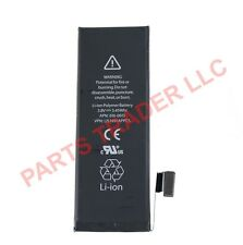 New 1440mAh Li-ion Internal Battery Replacement Part Flex Cable for iPhone 5 5G