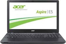 "Acer E5 572G Laptop (Core i5 - 4th Gen/ 4GB/ 1TB/ 15.6"" FHD/ 2GB Graphic/ Linux)"