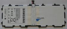 "Genuine Samsung Galaxy Note 10.1"" GT-N8013 Battery SP3676B1A 3.7V 7000mAh OEM"