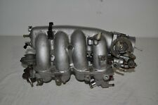Nissan 200SX Silvia S14 SR20 SR20DET Intake Inlet Manifold With Throttle Body