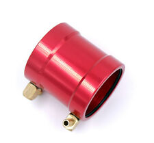 Water Cooling Jacket for 36mm Inrunner Brushless Motor in RC boats