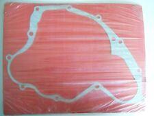 1983/1985 HONDA MTX 125 200 ORIGINAL CRANKCASE COVER GASKET 11393-KE1-000 / 306