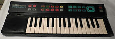 Yamaha PSS-80 retro keyboard 32 keys kids childs toy