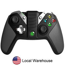 GameSir G4 Bluetooth Wireless Gaming Controller Gamepad for Android