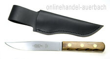 Sheffield Knives rabbiters Knife cuchillo outdoor Survival
