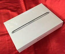 "2019 WARRANTY Apple MacBook Pro 13.3-Inch Laptop Retina 13"" 2.9Ghz 8gb 512gb SSD"