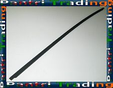 Bmw E36 Parabrisas Top Sello Trim Tiras cubierta 1977275 51311977275