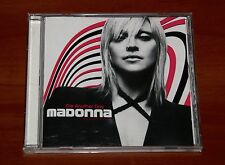 MADONNA DIE ANOTHER DAY JAMES BOND MAXI CD SINGLE 6-TRACK *RARE* EU GERMAN PRESS