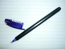 Pentel Energel pen BL417-V gelink quick dry suit left handed smooth 0.7mm VIOLET