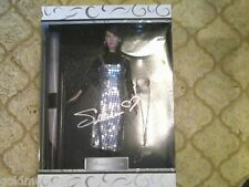 Selena Quintanilla Vive Tejano Doll Brand NEW Sealed In Box
