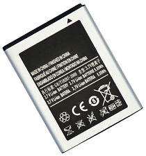for Samsung Brightside u380 (Verizon) Standard Replacement Battery