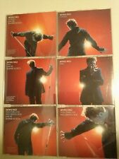Rarity: SIMPLY RED 6 singles collection from album Home (limited edition)
