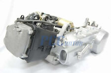 150CC GY6 SCOOTER ATV GO KART ENGINE MOTOR 150 CVT SHORT CASE ENGINE U EN29