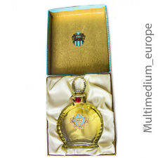 4711 Toska Eau de Cologne 150ml Parfüm Flakon versiegelt 50er Jahre 50s
