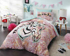 MAMBO ZEBRA Doona | Duvet| Quilt Cover Set Single | Double | Queen Size Bed NEW