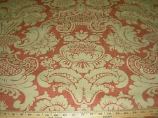 "~5 4/8 YDS~FABRICUT~""TONINO"" ~HIGH END UPHOLSTERY FABRIC FOR LESS~"