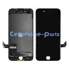 iPhone 7 LCD Screen Display with Digitizer Touch Panel, Black Replacement Part