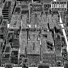 BLINK-182 - NEIGHBORHOODS CD DELUXE EDT NEU