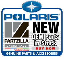 Polaris 7542334 NUT