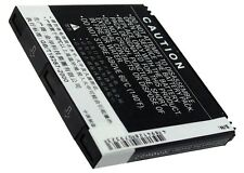 High Quality Battery for Huawei C5900 Premium Cell
