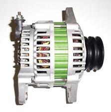 Engine Alternator For Nissan Terrano R20 2.7TD 1993-05/1996 (SQUARE HEADLAMPS)