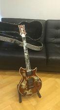 Inyen Guitars-Custom Guitar-MOP incrustations-vintage-collection résolution