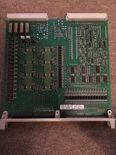 ABB DSQC 223 I/O Board. ABB Robot. Fully Tested. 30 Day Warranty.