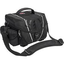 Tamrac Stratus 6 Camera Case Shoulder Bag - Black for DSLR # T0601 (UK Stock)