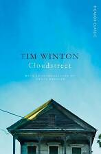 Cloudstreet by Tim Winton (Paperback, 2015)