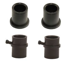 Cub Cadet Zero Turn Mower Front Wheel Bushings - Fits RZT50, RZT54, RZT42