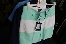 PENFIELD SHORTS M NEW WITH TAGS