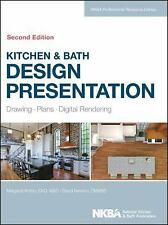 NKBA Professional Resource Library: Kitchen and Bath Design Presentation :...