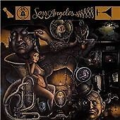 TOC (Throne of Chaos) - Loss Angeles (2004)  CD  NEW/SEALED  SPEEDYPOST
