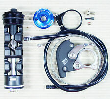 ROCK SHOX REMOTE UPGRADE KIT MOTION CONTROL DNA + PUSHLOC RECHTS FÜR REBA SID