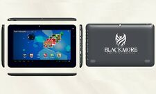 New 10.1 Tablet With Built in Digital TV Tuner Android 4.2 HDMI Mini USB