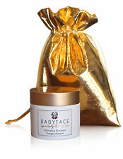 Gift Set Mom, Woman, for Her: Babyface Blueberry Exfoliating Mask