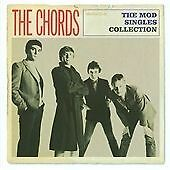 The Chords - Mod Singles Collection