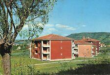 Cartolina ANTICA-Simonov zaliv-Izola