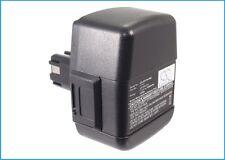 Batterie haute qualité pour artisan 27487 11161 981088-001 premium cellule UK